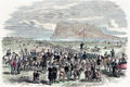 1870 Calpe Steeplechase.png