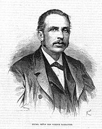 1872-01-30, La Ilustración de Madrid, Vicente Barrantes, A. Perea.jpg