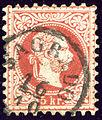 1874 Sagrado 5kr Kü I.jpg