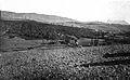 1880s - G. Washington Wilson -The Rock from the Pine Woods near San Roque.jpg