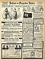 1883-11-18 Beiblatt Fliegende Blätter Werbung W. Garvens Hannover PUMPEN und WAAGEN.JPG