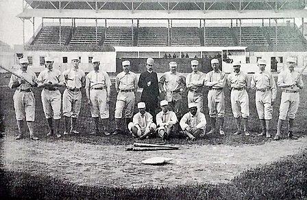 1884grays