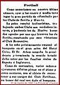 1890 03 30 Crónica La Provincia.jpg