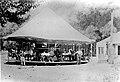1890 Central Park Carousel.jpg