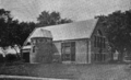1891 Ludlow public library Massachusetts.png