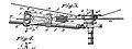 1894-09-18-Patent-526317-Brake-for-Velocipedes-3.jpg