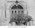 1894 MusicHall WinterSt Boston Bostonian v1 no1.png