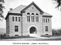 1899 Northfield public library Massachusetts.png