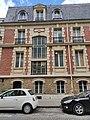 18 rue François-Gérard Paris.jpg