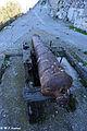 18th Century Naval Cannon - Rock Gun.jpg