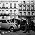 19.09.71 Reconstitution assassinat de Cathala. Richon présumé assassin (1971) - 53Fi1055.jpg