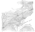 1900 map of Hangchow Bay to Tsien Tang River.png