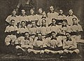 1901–1903 Pittsburgh Pirates.jpg