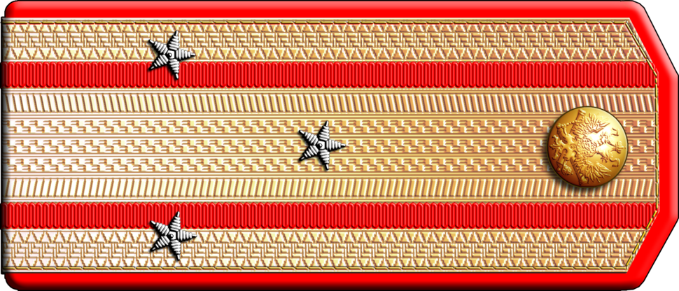 1904-a-p14r