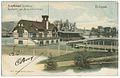 19040326 budapest sportplatz.jpg