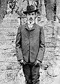 1905. Александр Беляев в Смоленске.jpg