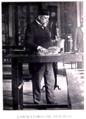 1905 Laboratorio de Biologia Museu Nacional do Rio de Janeiro.png