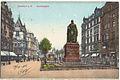 19081219 frankfurt goetheplatz.jpg