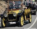 1908 Wolseley-Siddeley Rally BCN - Sitges 6826437878.jpg