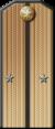 1909mor-12.png