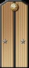 1909mor-12