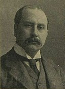 1911 Redmond Barry.jpg
