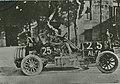 1912-05-25 Targa Florio Alfa 24 HP Baldoni.jpg