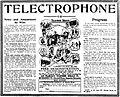 1913 San Francisco Telephone Herald demonstration advertisement.JPEG