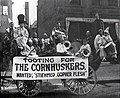 1914 tooting for cornhuskers.jpg