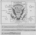 1916 US President's Flag spec 600dpi.png