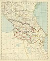 1918 map of the Caucasus by the British Army.jpg