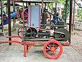 1920 pompe à eau, Musée Maurice Dufresne photo 2.jpg