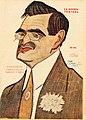 1921-01-02, La Novela Teatral, Manuel F. Palomero, Tovar.jpg