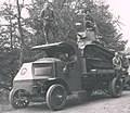 1921 Tanks and Trucks Marvin D Boland Collection BOLANDB4007 (cropped).jpg