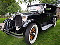 1925 Dodge Brothers Series 116 (9706965229).jpg