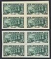1927 10yearsoctober imperf 7k nh.jpg