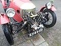 1927 Morgan SV8996.jpg