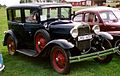 1930 Ford Model A 4-Door Sedan LHS431.jpg