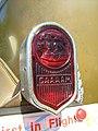 1930 Graham sedan tl.jpg