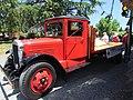 1930 Kenworth Truck, Penngrove Power & Implement Museum (6602714839).jpg