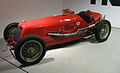 1932 Maserati 8C 3000 Louwman.jpg