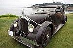 1935 Voisin C25 (a) (5085415244).jpg