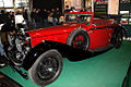 1936 Alvis Speed 20 SD MG 1262 - Flickr - nemor2.jpg