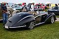 1938 Alfa Romeo 298c - black - rvr.jpg