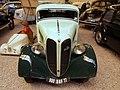 1938 Rosengart LR 4 N2 Super 5 pic2.JPG