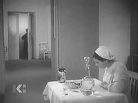 File:1939. Доктор Калюжный.webm