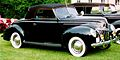 1939 Ford Model 91A 76 De Luxe Convertible Coupe 39DLX.jpg