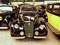 1939 La licorne 163 pic2.jpg