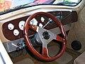 1939 Packard 120 (2668904271).jpg