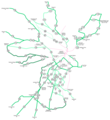 1940 Boston streetcar lines.png